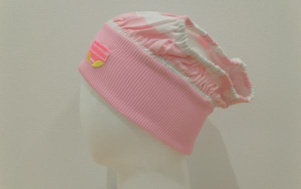 dwango panty hat